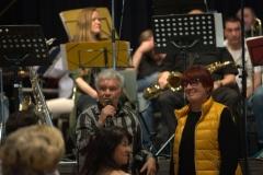 Bongos_Bigband_Konzert_170430_DG2_3835.NEF