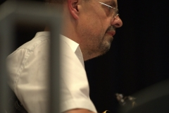 Bongos_Bigband_Konzert_170528_DG2_4507.NEF