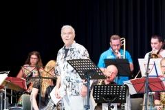 Bongos_Bigband_Konzert_170625_20170625_4827
