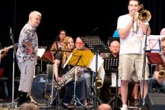 Bongos_Bigband_Konzert_170625_20170625_4832