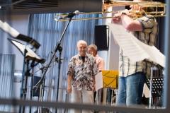 Bongos_Bigband_Konzert_170625_20170625_4838