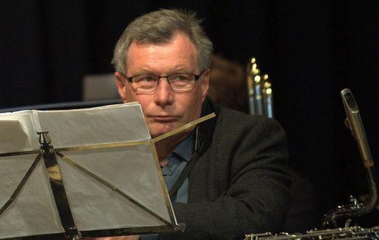 Clemens Baltes