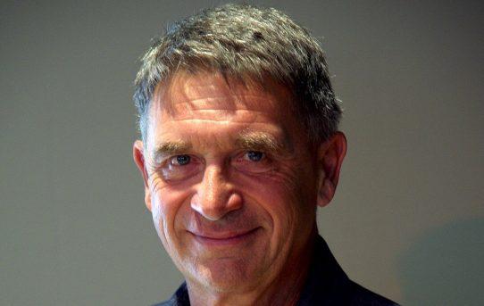 Bongos Bigband: Michael Cappel
