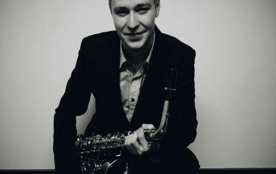Philipp Molz