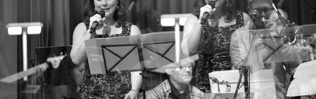 29.09.19 -Virtuoses mit Stimme und Bogen